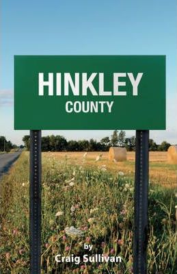 Hinkley County Cover Image