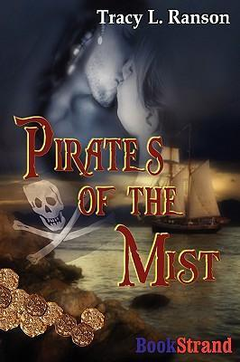 Pirates of the Mist Cover Image