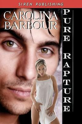 Pure Rapture [Pure 2] (Siren Publishing) Cover Image