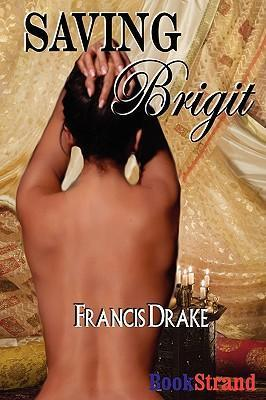 Saving Brigit [The Passionate Pis 2] Cover Image