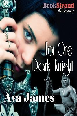 For One Dark Knight (Bookstrand Publishing Romance) Cover Image