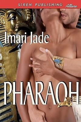 Pharaoh (Siren Publishing Allure) Cover Image