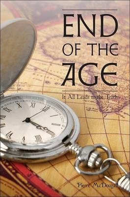 End of the Age Cover Image