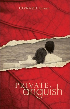Private Anguish Cover Image