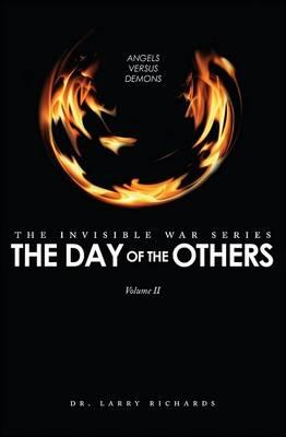 The Day of the Others Cover Image