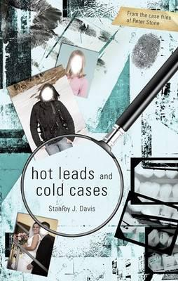 Hot Leads and Cold Cases Cover Image