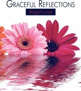 Graceful Reflections Cover Image