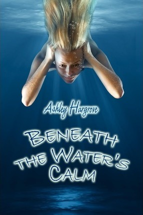 Beneath the Water's Calm Cover Image