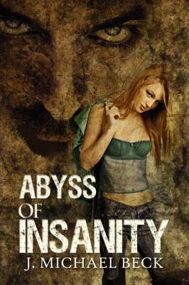 Abyss of Insanity Cover Image