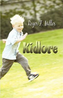 Kidlore Cover Image