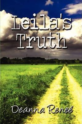 Leila's Truth Cover Image
