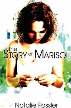 The Story of Marisol Cover Image