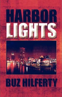Harbor Lights Cover Image