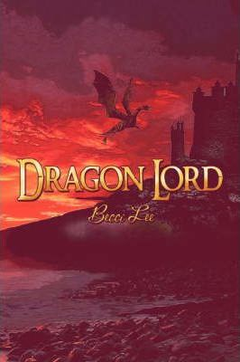 Dragon Lord Cover Image