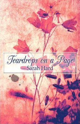 Teardrops on a Page Cover Image