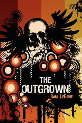 The Outgrown Cover Image