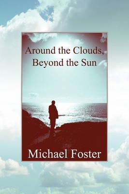 Around the Clouds, Beyond the Sun Cover Image