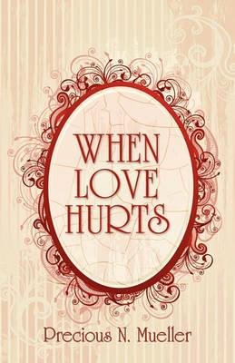 When Love Hurts Cover Image