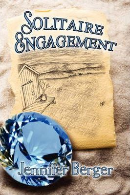 Solitaire Engagement Cover Image