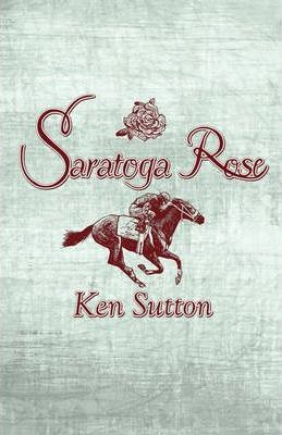 Saratoga Rose Cover Image