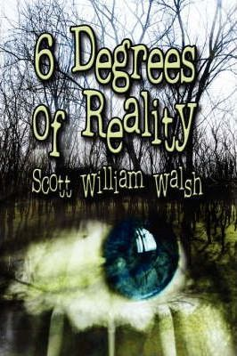 6 Degrees of Reality Cover Image