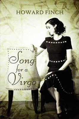 Song for a Virgo Cover Image