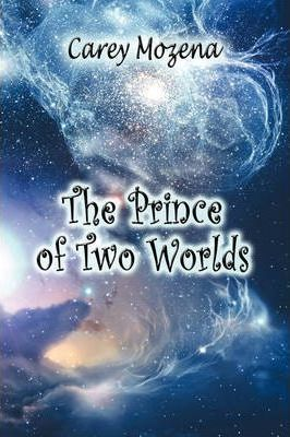 The Prince of Two Worlds Cover Image