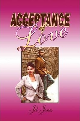 Acceptance of Love Cover Image