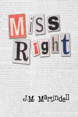 Miss Right Cover Image
