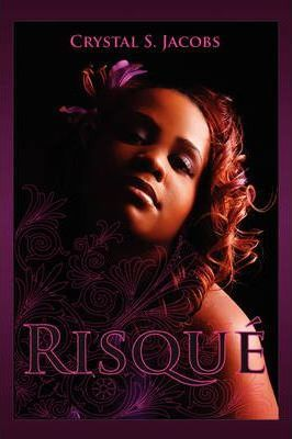 Risque Cover Image
