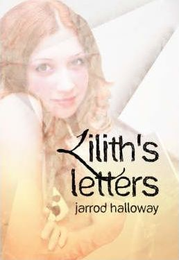 Lilith's Letters Cover Image