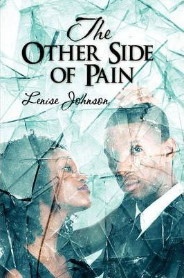 The Other Side of Pain Cover Image