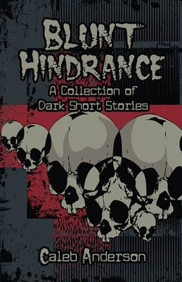 Blunt Hindrance Cover Image
