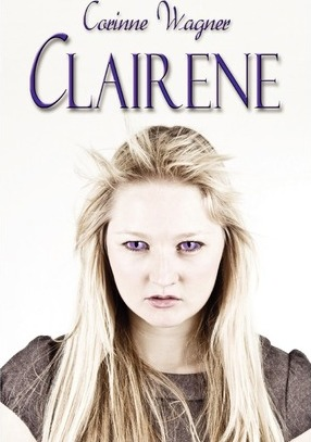 Clairene Cover Image