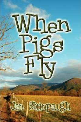 When Pigs Fly Cover Image