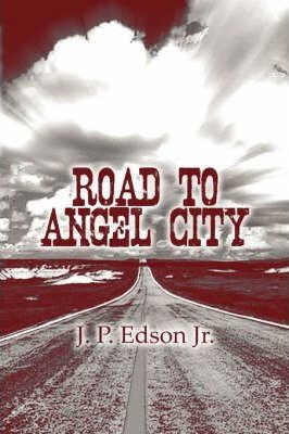 Road to Angel City Cover Image