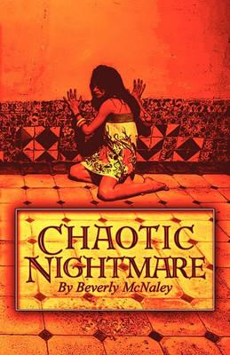 Chaotic Nightmare Cover Image