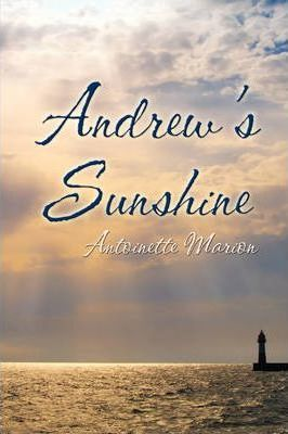 Andrew's Sunshine Cover Image