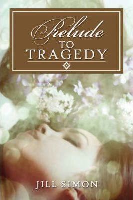 Prelude to Tragedy Cover Image