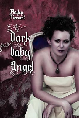 Dark Baby Angel Cover Image