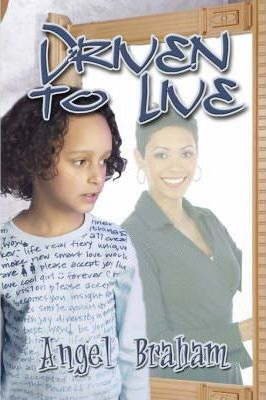 Driven to Live Cover Image
