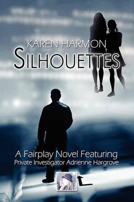 Silhouettes Cover Image