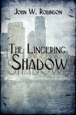 The Lingering Shadow Cover Image