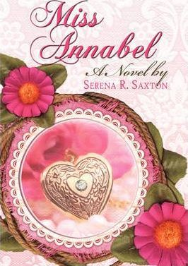 Miss Annabel Cover Image