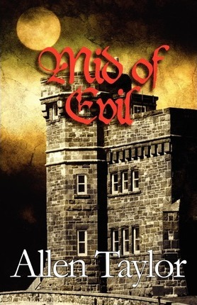 Mid of Evil Cover Image