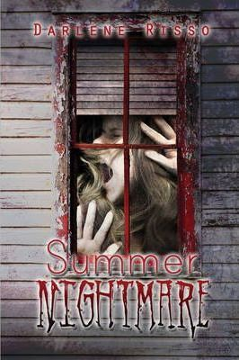Summer Nightmare Cover Image
