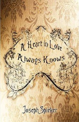 A Heart in Love Always Knows Cover Image