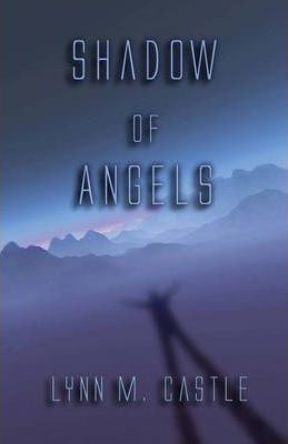 Shadow of Angels Cover Image