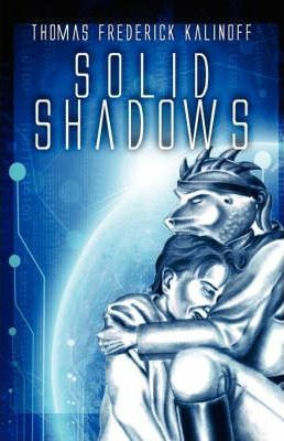 Solid Shadows Cover Image