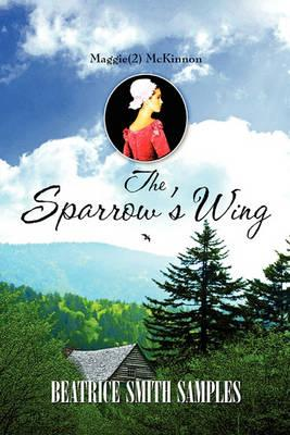 The Sparrow's Wing Cover Image